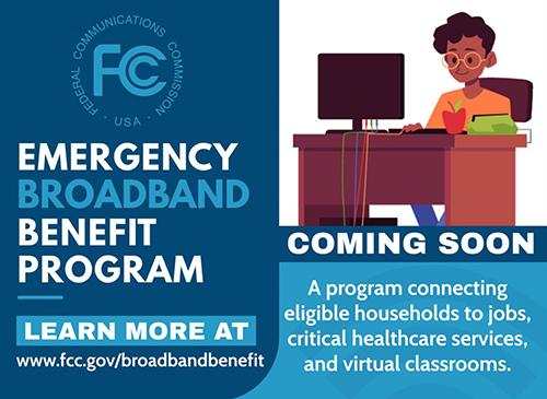 Emergency Broadband Benefit Program_WebThumbnail1