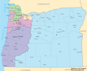 Oregon_Congressional_Districts,2013-2022