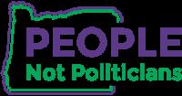 PeopleNotPoliticians_Logo_FINAL_20191031_300