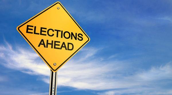 electionsahead